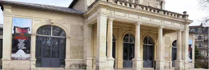 pavillon_populaire montpellier